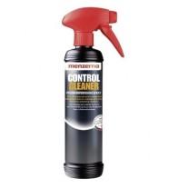 Menzerna Control Cleaner 500мл 22932.271.001 - спрей для очистки ЛКП перед/после полировки