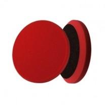 Menzerna Heavy Cut Foam Pad Red 150mm