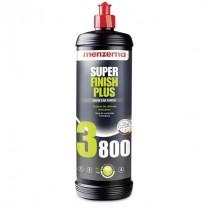 Финишная полировальная паста Menzerna Super Finish Plus (SFP) 3800 1л
