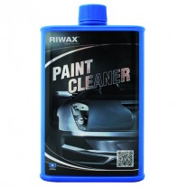 Очищающая Полироль Riwax® Paint Cleaner, 500Г, 03040-2