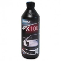 Шлифовальная Абразивная Паста Riwax® PX100, 500Г, 01420-1