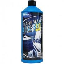 Твёрдый воск для гелькоута Riwax® RS10 Hard Wax 1л