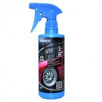 Очиститель колесных дисков Riwax® Wheel Cleaner 500 мл