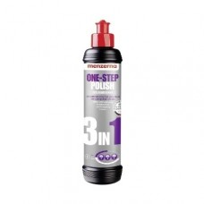 Menzerna One-Step Polish 3in1