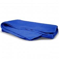 microfibre buffing cloth