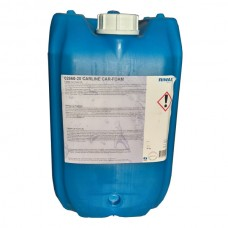 Riwax Carline Car Foam