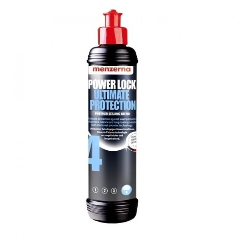 Menzerna Power Lock Ultimate Protection 250ml