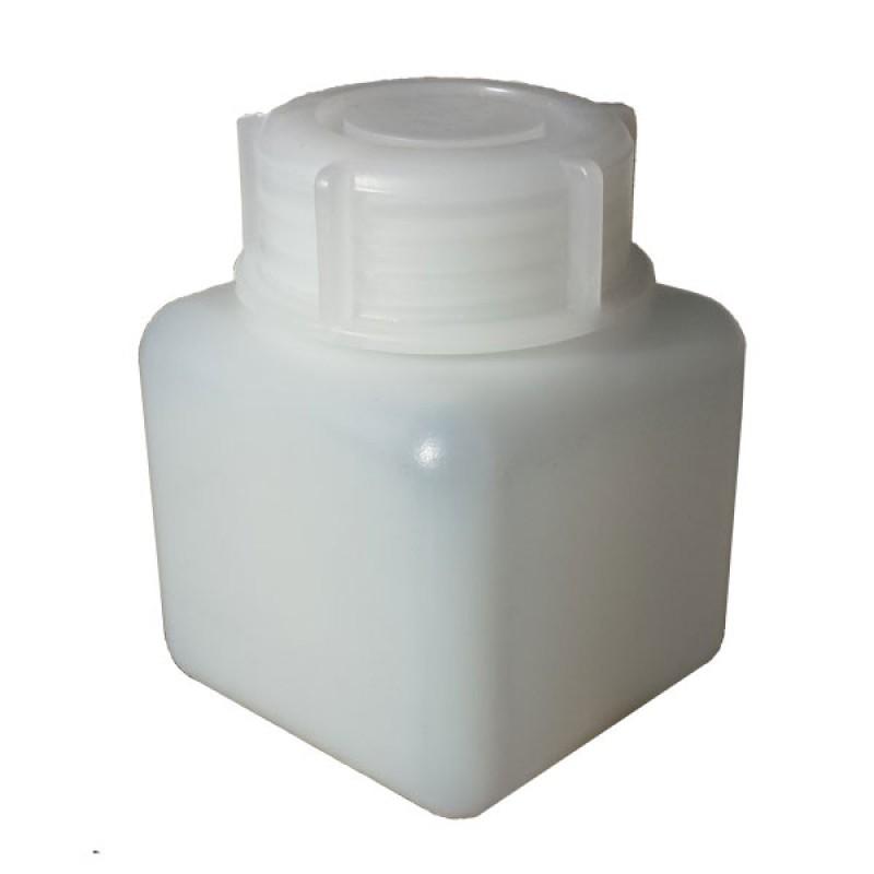 Sample bottle