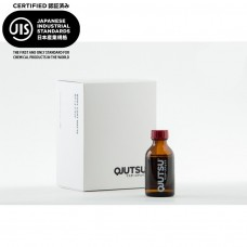 QJUTSU Body Coat Matte 100 ml