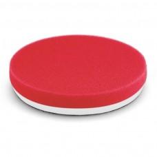 Polishing sponge Flex PS-R 140