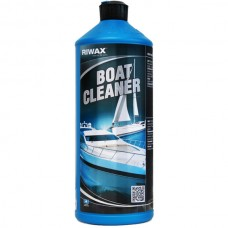 Universal Boat & Engine Cleaner