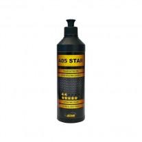 Poliravimo pasta ALTUR A05 Star 500g