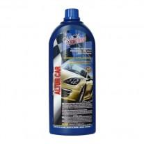 Auto šampūnas ALTUR Car Shampoo 1l