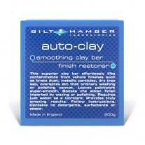Bilt Hamber Auto-Clay Regular 200 g