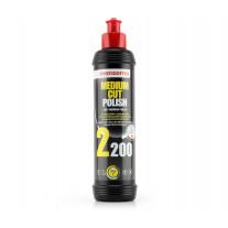 Menzerna Medium Cut Polish 2200 Cut+ 250ml