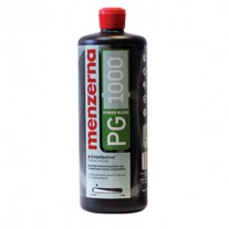 [Discontinued] Menzerna Power Gloss 1000 Compound, 1L, PG1000Q/POS34A