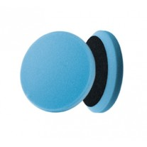 Menzerna Wax Foam Pad Blue 150mm