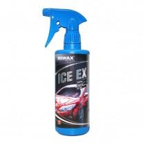 Ledo šalinimo priemonė Riwax® Ice Ex 500 ml