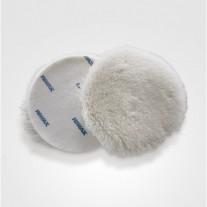 Riwax® vilnonis poliravimo padas, vienpusis, Velcro, 165 mm, 11576-M