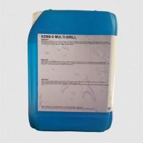 Riwax® Multi Brill,  plastikinių dalių priežiūra, viskas viename (priežiūra, valymas, apsauga], vidui ir išorei, 5L, 02980-6