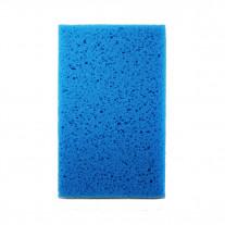 Riwax® universali kempinė, tampri, mėlyna, 150 x 90 x 50 mm, 03238