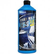 Laivams skirtas vaškas Riwax® RS10 Hard Wax 1l