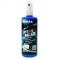 Kvapų šalinimo priemonė Riwax® Spring Breeze 200 ml
