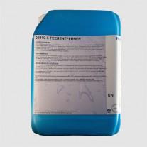 Riwax® dervos šalinimo priemonė, 5L, 02010-6