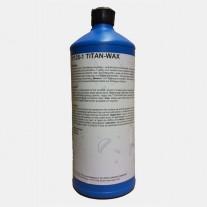 Riwax® Titan vaškas, 1L 01125-1 - ilgalaikė automobilio dažų apsauga