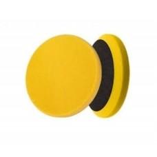 Menzerna Medium Cut Foam Pad Yellow 180mm