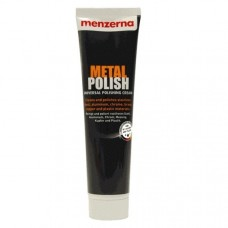 Menzerna Metal Polish