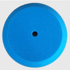 Riwax® Hard Compounding Pad 240x40MM Front Side