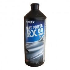 Riwax® RX00 Matting Paste, 1L, 01401-1