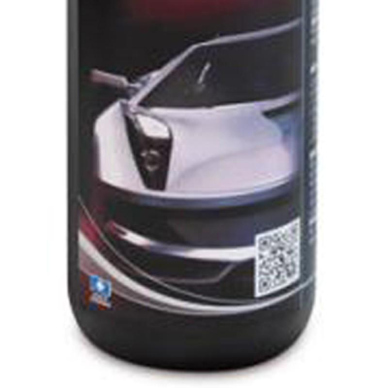Riwax PX 100 automobilio poliravimo priemonė