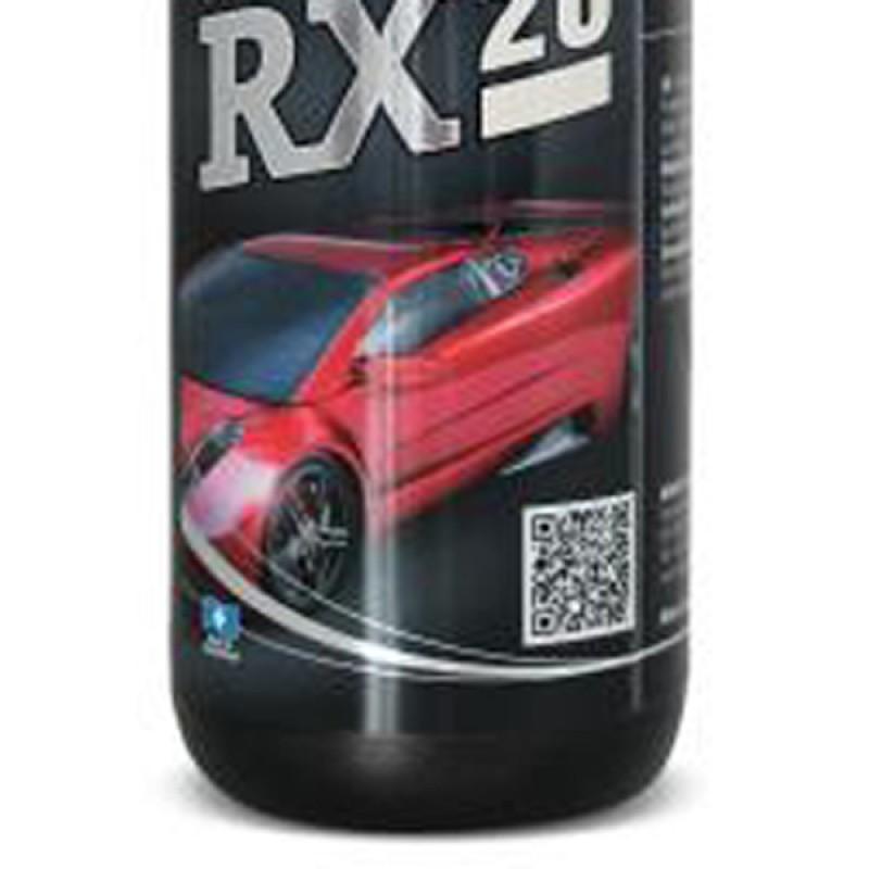 Riwax RX 20 purškalas