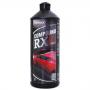 Riwax® RX01 Poliravimo Priemonė, Forte, Be Silikono, 1L, 01408-1