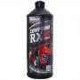 Riwax® RX02 Poliravimo Priemonė, Vidutinio Grūdėtumo, Be Silikono, 1L, 01402-1