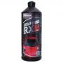 Poliravimo pasta Riwax® RX04 Compound Fine 1l