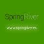 Riwax® Carline paruošiamoji valymo priemonė, 20L, 02620-20