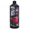 Riwax® RX01 Poliravimo Priemonė